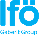 Ifõ Geberit Group logo